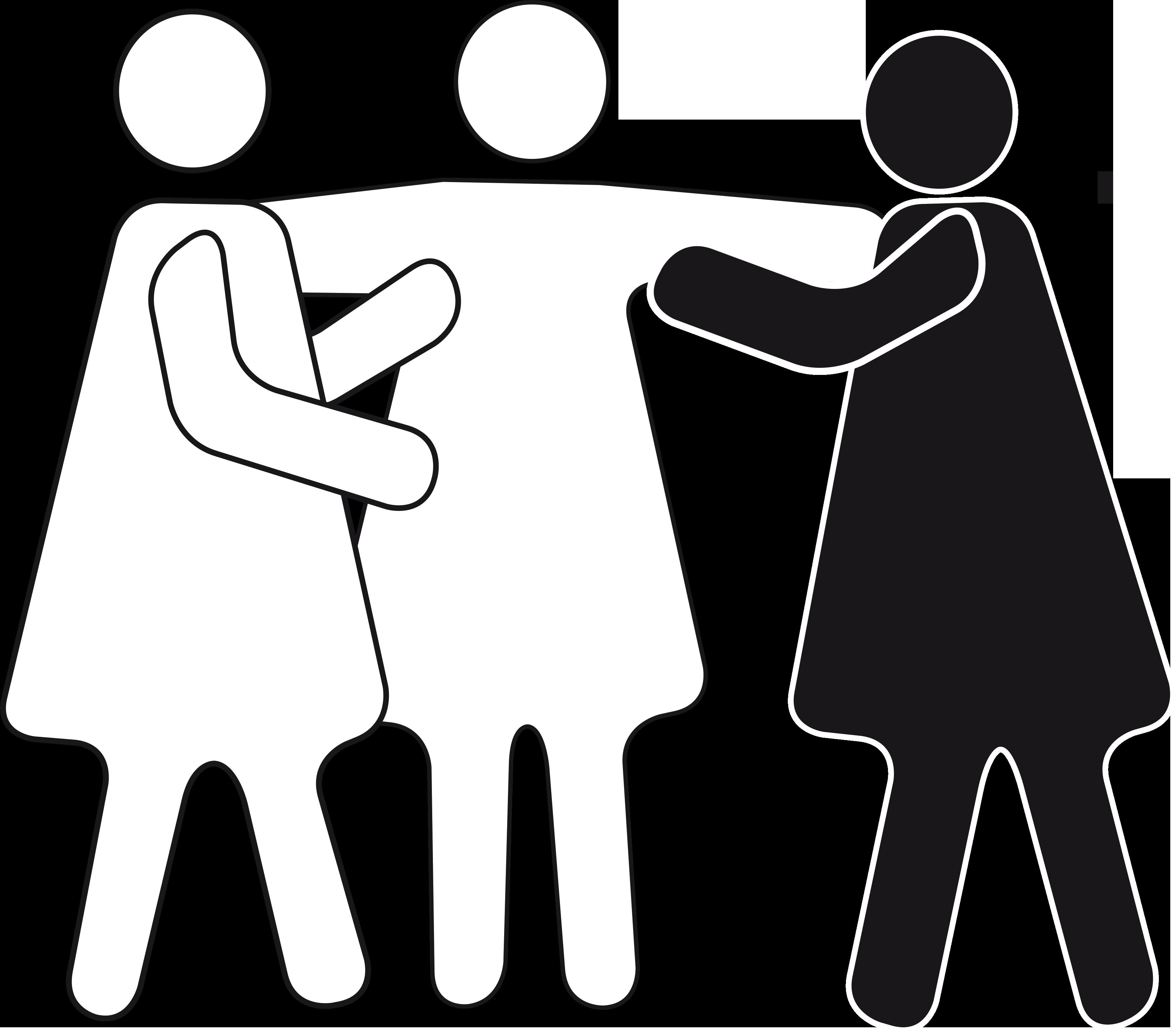 Développement d'approches coopératives, les Tiers lieux du travail apprenant
