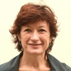 Emmanuelle BEGON