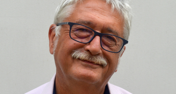 Bruno BERTOLI