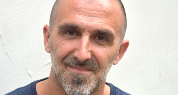 Philippe DELON