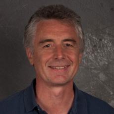 Philippe MOLINA